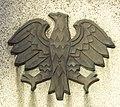 Kłoczew-pomnik-poległym-w-walce-o-wolność-orzeł.jpg