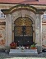 Kłodzko, klasztor klarysek, 12.jpg