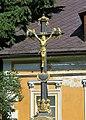 Kříž u domu 46 v Brtníkách (Q104873561) 02.jpg