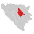 K4 Zenica Doboj.png
