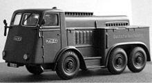 KAELBLE truck 220px-KAELBLE_Z6R3A