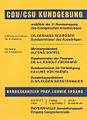 KAS-11. Bundestagung des Evangelischen Arbeitskreises der CDU CSU in München 1964-Bild-14439-1.jpg