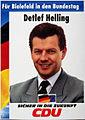 KAS-Helling, Detlef-Bild-2696-2.jpg