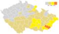 KDU-ČSL 2013.png