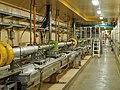 KEK Electron-Positron Linac P9024765.jpg