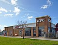 KFC Hunts Cross.jpg