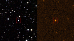 KIC 8462852 in IR and UV.png