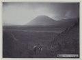 KITLV - 5807 - Kurkdjian - Soerabaja - Volcano Gunung Bromo in East Java - circa 1910.tif