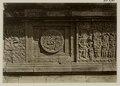 KITLV 28296 - Isidore van Kinsbergen - Relief with part of the Ramayana epic on the east side of Panataran, Kediri - 1867-02-1867-06.tif