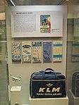 KLM - Royal Dutch Airlines (7915231340).jpg
