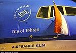 KLM Tehran 23 October 2016 2.jpg