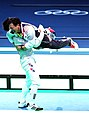 KOCIS Korea London Fencing 18 (7730610900).jpg