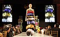 KOCIS Lie SangBong Catwalk Fashion Show London (7689308828).jpg