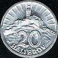 KSh 20 1942 reverse.jpg
