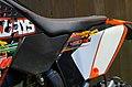 KTM 450 XC-W IMG 3999 4000 4001 (14627307791).jpg
