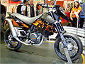 KTM 690 SM-2.jpg