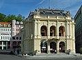 KV-Stadttheater-1.jpg