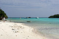 Kabira Bay Ishigaki Island24bs3s4470.jpg