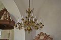 Kahekümne nelja tulega kroonlühter Palamuse kirikus 20251.jpg