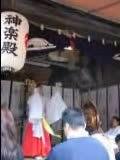 Kaibara-Hachiman-Jinja3727