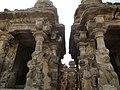 Kailasanathar Temple 12.jpg