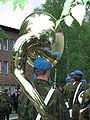 Kainuu military band.JPG
