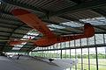 Kaiser Ka-1 D-8362 LSideRear DMFO 10June2013 (14400183470).jpg