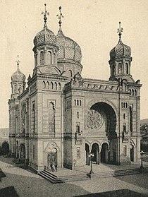 Kaiserslautern- la synagogue-1.jpg