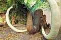 Kaiserslautern Gartenschau Mammut.jpg