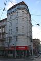 Kaiserstraße 106.png