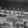 Kajottercongres Olympisch Stadion, Bestanddeelnr 901-8987.jpg