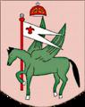 Kakheti CoA tr.png