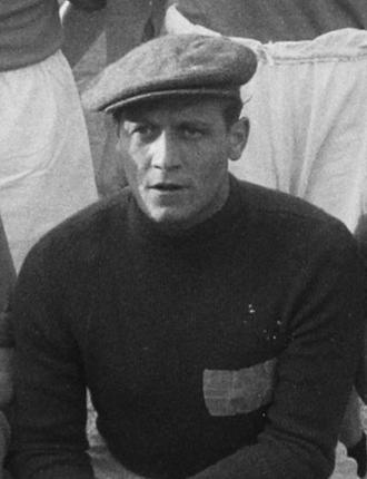 Kalle Svensson - Kalle Svensson, May 1952
