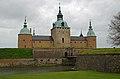Kalmar slott 24 (1).jpg