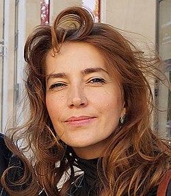 Kamilla Baar-Kochańska (2018).jpg