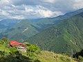 Kamimura, Iida, Nagano Prefecture 399-1403, Japan - panoramio (1).jpg