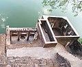 Kamlapati palace on bhopal 3.jpg