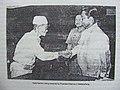 Kamlon and Marcos.jpg