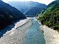 Kamo-river-ehime-nov-2017-no1.jpg
