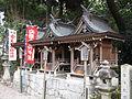 Kamotsuba-jinja setsumassha.jpg