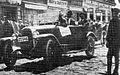 Kampanja KPJ 1920.jpg