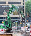 Kampfmittelräumung, Flächensondierung, Archäologische Zone Köln-1216.jpg