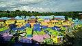 Kampung warna warni.jpg