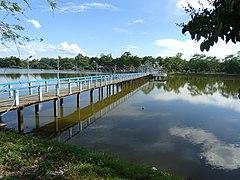 Kan Thar Yar Lake Hpa-An 01.jpg
