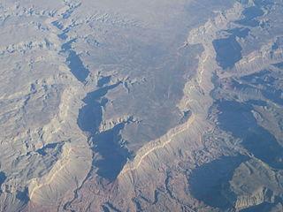 Kanab Plateau