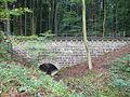 Kanalbrücke Reichebner 04.JPG