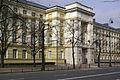 Kancelaria rady ministrów (2).JPG