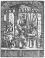 Kandelgiesser-1568.png
