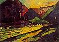 Kandinsky-Murnau-Landscape.jpg
