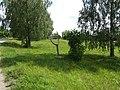 Kaniūkai, Lithuania - panoramio (3).jpg